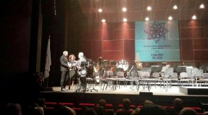 concert_reis_ampans_rotary_manresa_bages_2016